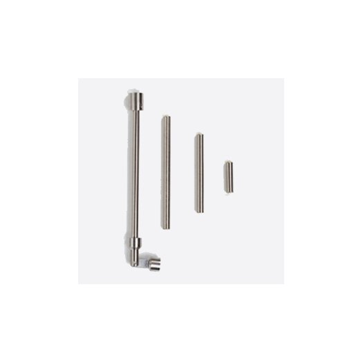 Tech Lighting MonoRail Standoff Vault Adaptor
