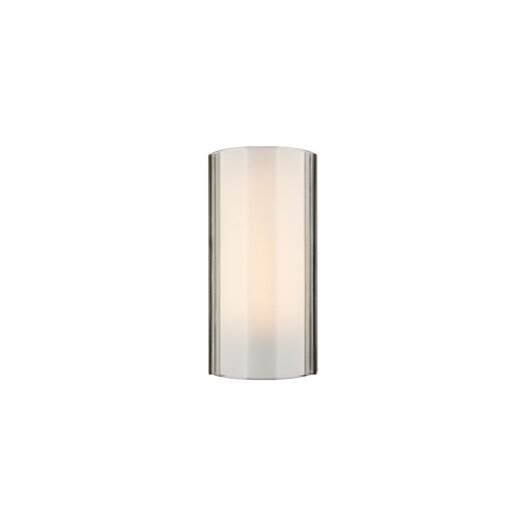 Tech Lighting Jaxon 1 Light Wall Sconce