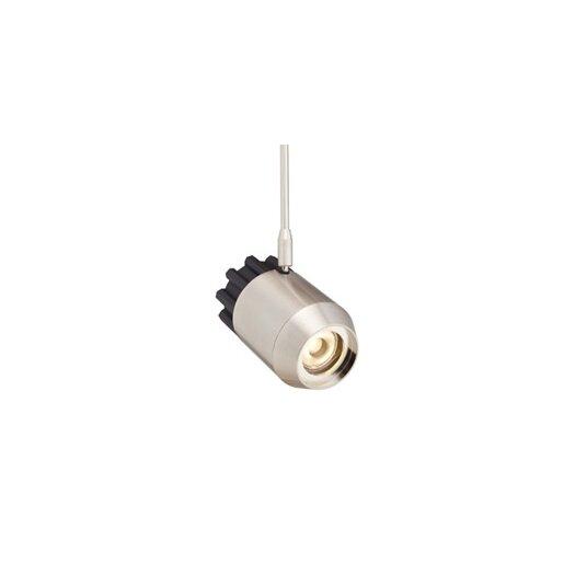 Tech Lighting Veryon 1 Light MonoRail Track Head
