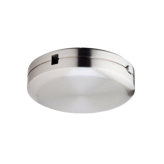 Tech Lighting MonoRail Low-Profile Surface Transformer