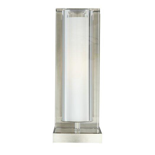 Tech Lighting Jayden 1 Light Wall Sconce