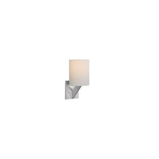 Tech Lighting Sable 1 Light Wall Sconce