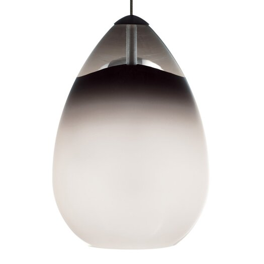 Tech Lighting Alina 1 Light Monopoint Pendant
