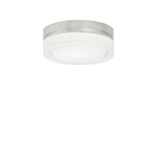 Tech Lighting Cirque Flush Mount