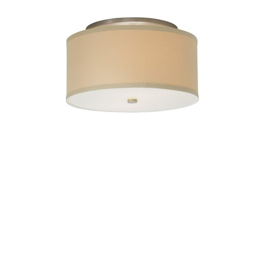Tech Lighting Mulberry Ceiling Lamp