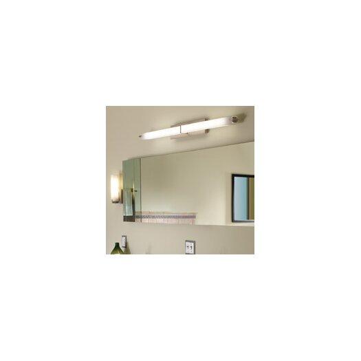 Tech Lighting Metro 1 Light Long Bath Bar