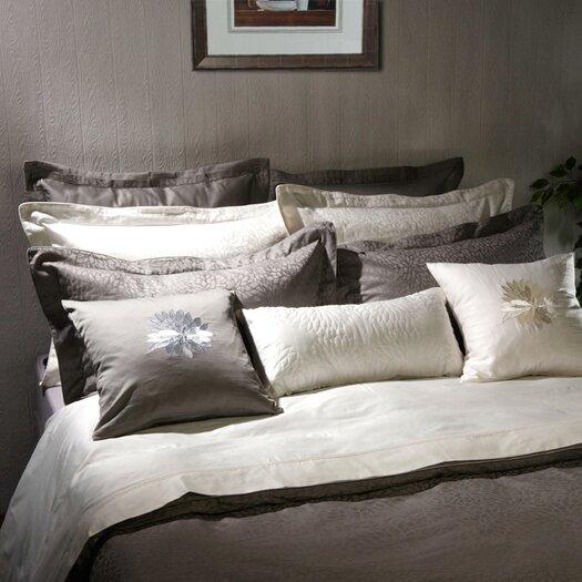 Highland Feather Padova Pillow Sham