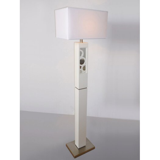 Nova Nemo Floor Lamp