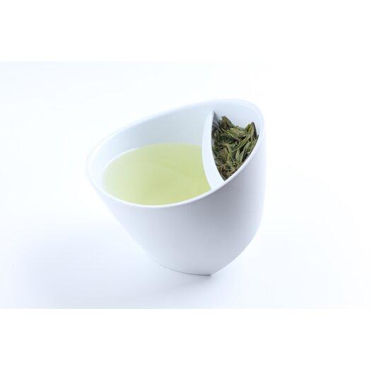 Magisso Teacup