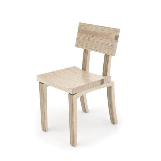 Context Furniture Narrative Metro Café Chair