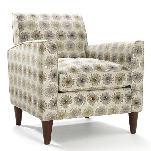 Homeware Felix Chair