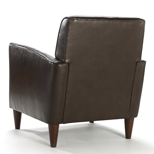 Homeware Felix Chair