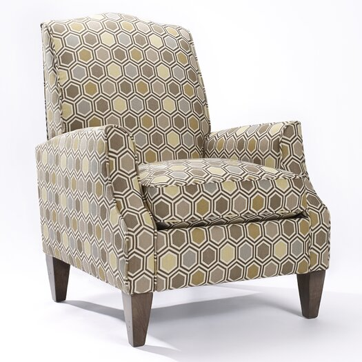 Homeware Sedona Chair