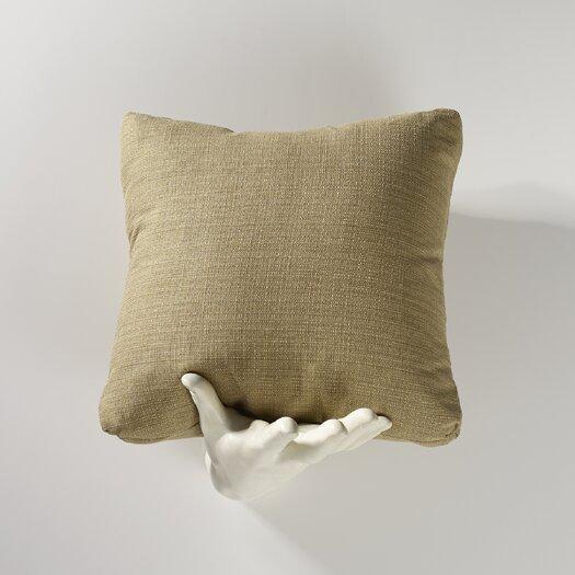 Homeware Accent Pillows