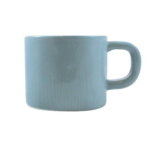 Canvas Home Amadora Mug