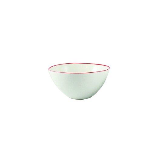 Canvas Home Abbesses Handmade Bowl