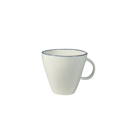 Canvas Home Abbesses 8 oz. Cup