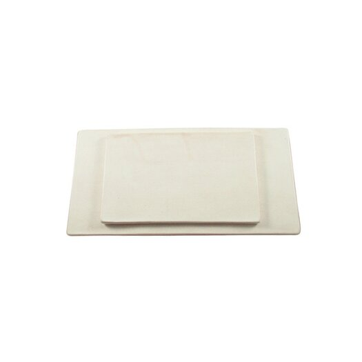 Canvas Home Seagate Cheese Tray