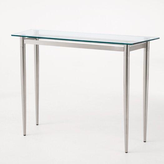 Lesro Ravenna Series Console Table