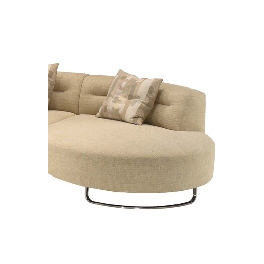 Lazar Calcutta Sectional