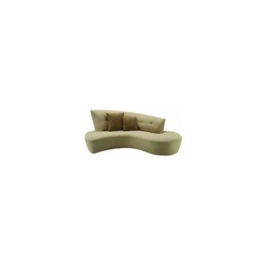 Lazar Odyssey II Sofa