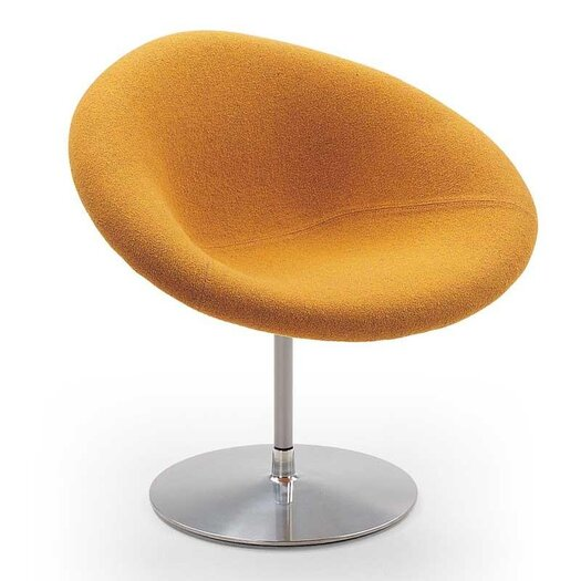 Artifort Little Globe Chair by Pierre Paulin