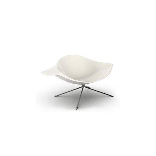 Artifort Recliners / Lounge Chair by René Holten