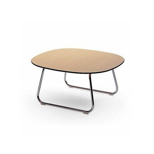 Artifort Tables Coffee Table