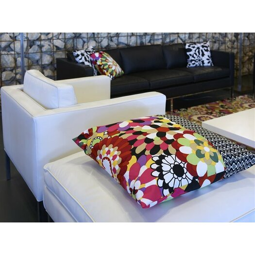 Artifort 905 Comfort Chair by the Artifort Design Group