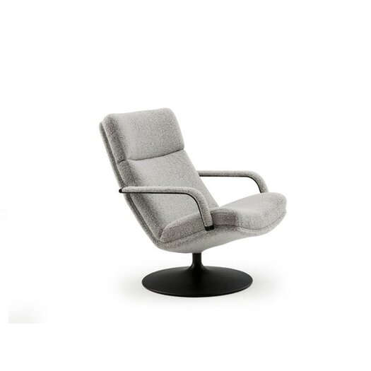 Artifort F 141 / F 142 Chair by Geoffrey Harcourt