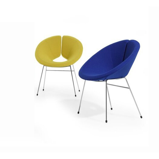 Little Apollo Chair by Patrick Norguet