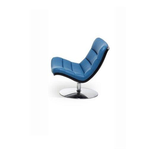 F 978 Lounge Chair by Geoffrey Harcourt