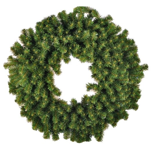 Queens of Christmas Sequoia Wreath