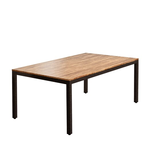Sustain Dining Table
