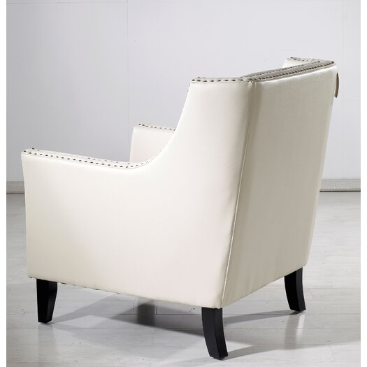 TOV Furniture Midtown Club Chair