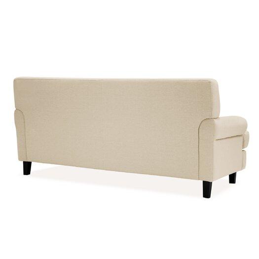 Volo Design, Inc Hathaway Sofa