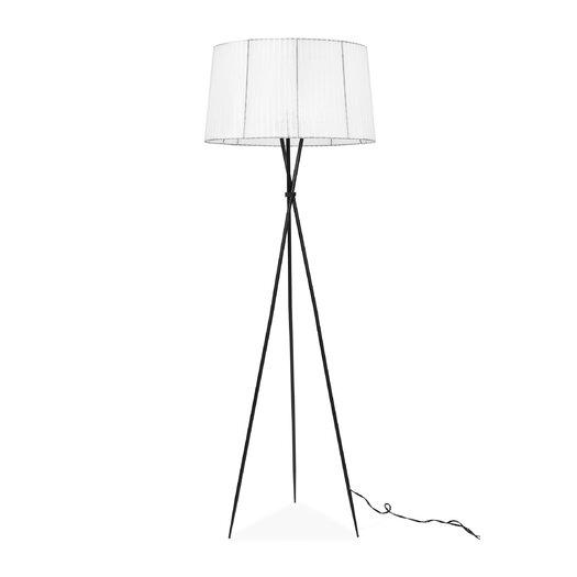 Volo Design, Inc Belina Floor Lamp
