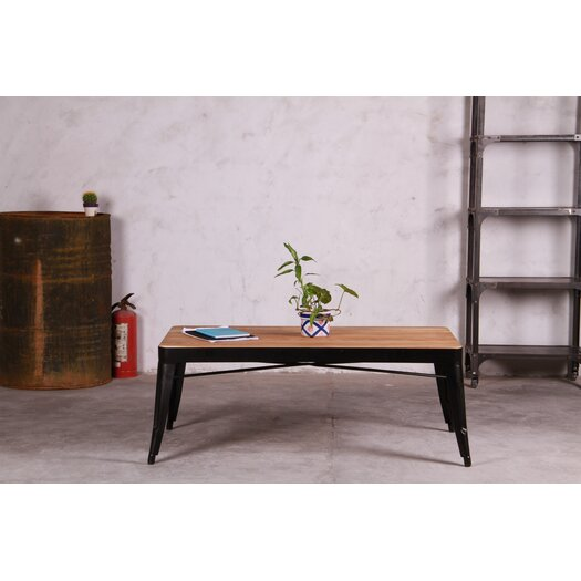 Volo Design, Inc Promenade Coffee Table