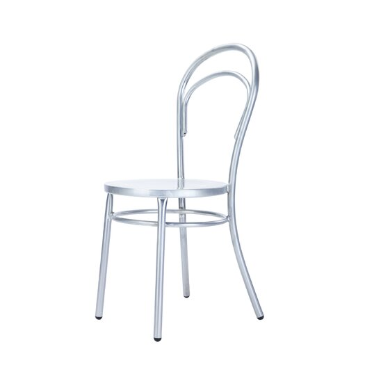 Volo Design, Inc Marie Side Chair