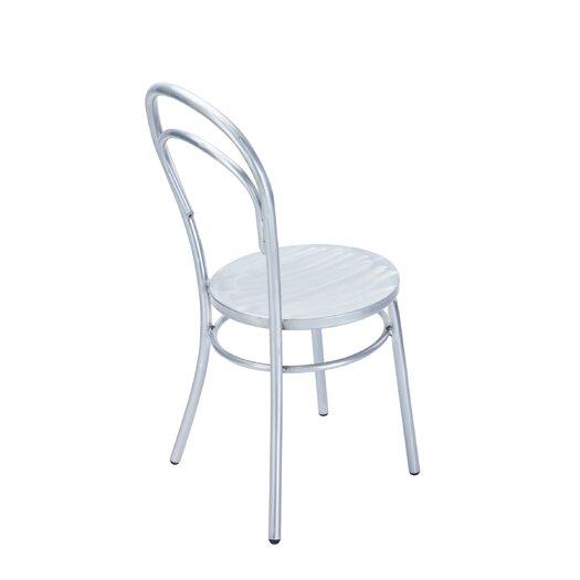 Volo Design, Inc Marie Side Chair