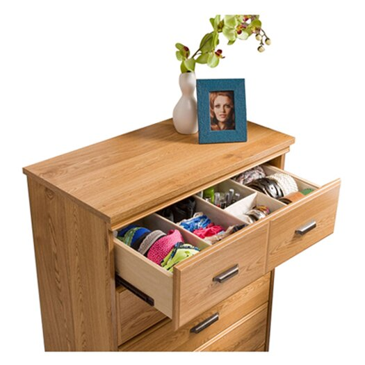 South Shore Drawer Organizers