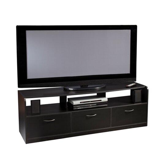"Convenience Concepts Designs 2 Go 60"" TV Stand"