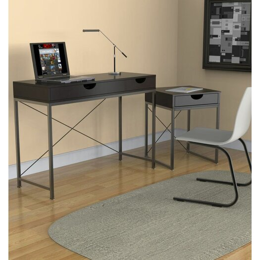 Convenience Concepts Catalina Writing Desk
