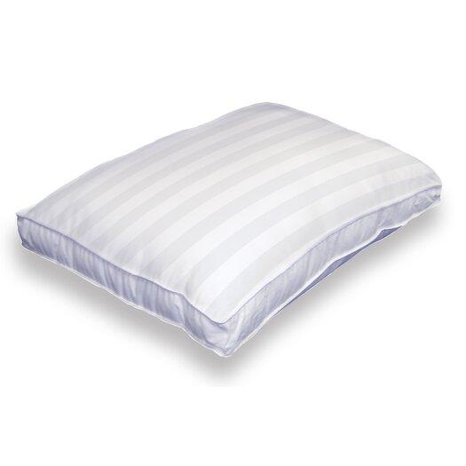 Simmons Beautyrest Side Sleeper Pillow