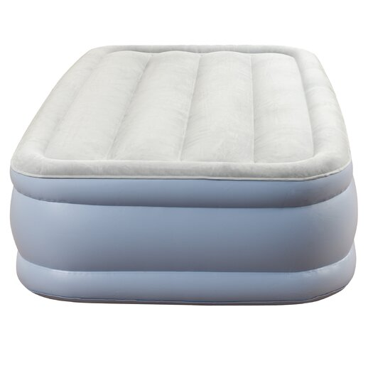 Simmons Beautyrest Beautyrest Air Mattress