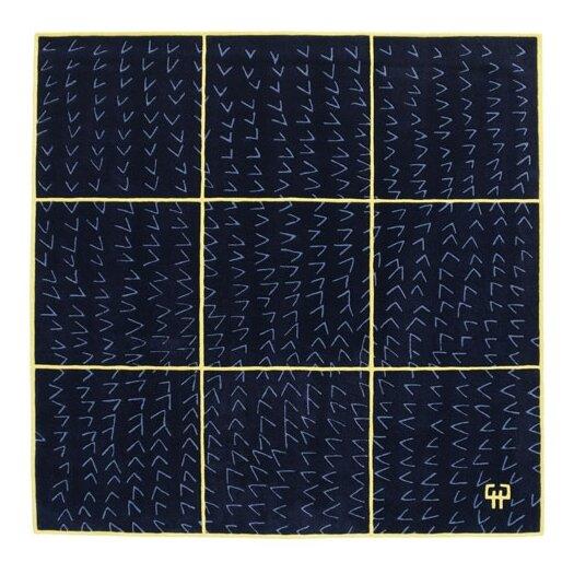 Designer Carpets Pierre Paulin Carpet Area Rug