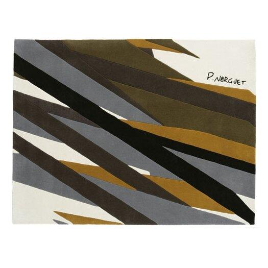 Patrick Norguet Swing Carpet Area Rug