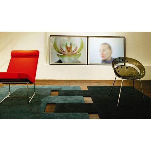 Designer Carpets Arik Levy Couple Carpet Area Rug