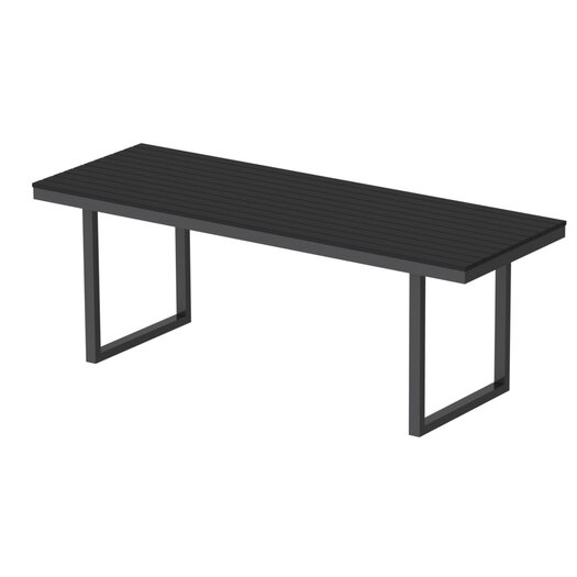 Kinzie Dining Table