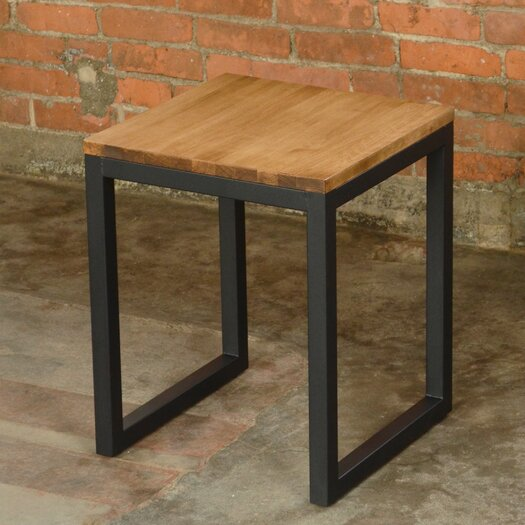 Kinzie End Table